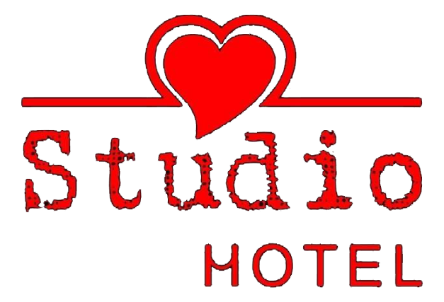 Studio Motel Logo